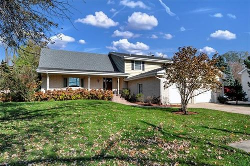 1432 63rd, Downers Grove, IL 60516