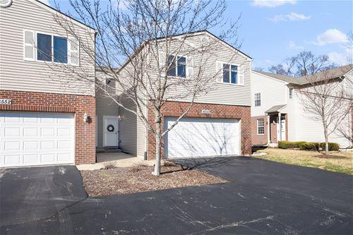 16550 Willow Walk, Lockport, IL 60441