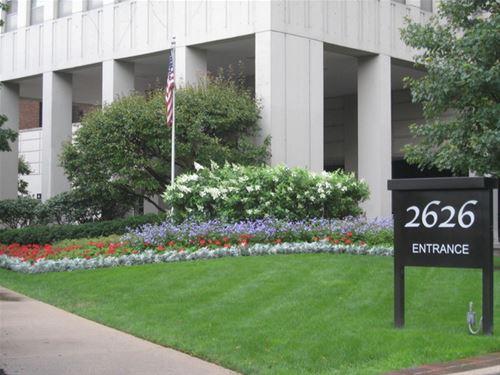 2626 N Lakeview Unit 3112, Chicago, IL 60614 Lincoln Park