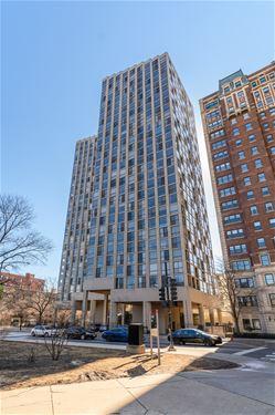 345 W Fullerton Unit 2908, Chicago, IL 60614 Lincoln Park