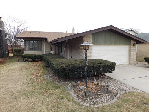 1513 Raymond, La Grange Park, IL 60526