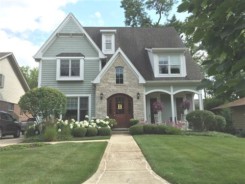 527 Chicago, Downers Grove, IL 60515
