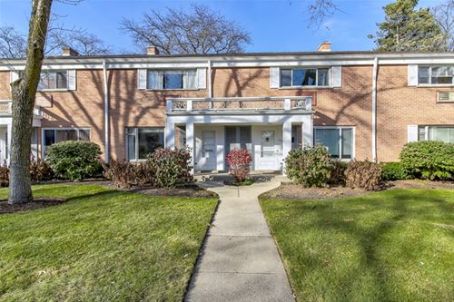 1604 Palmgren, Glenview, IL 60025