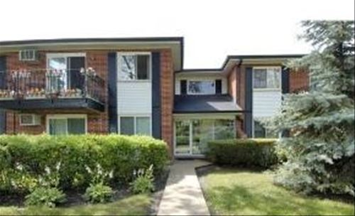 2403 E Olive Unit 2J, Arlington Heights, IL 60004