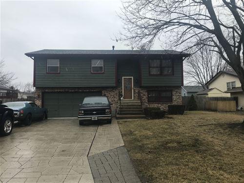 100 Augusta, Oswego, IL 60543