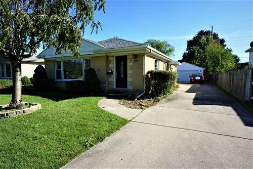 1031 Oakton, Park Ridge, IL 60068