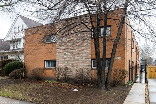 320 N Austin Unit 2, Oak Park, IL 60302
