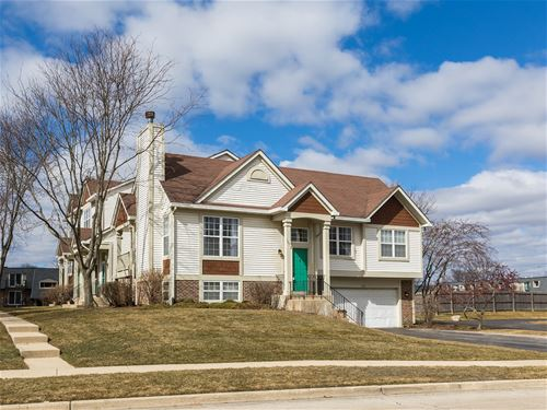 1650 Apple Tree, West Chicago, IL 60185
