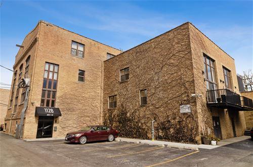 1128 W Ardmore Unit 6, Chicago, IL 60660
