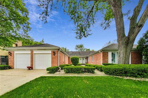 3831 Dauphine, Northbrook, IL 60062