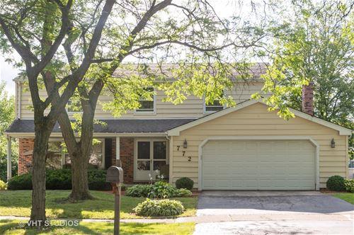 772 Oakwood, Westmont, IL 60559