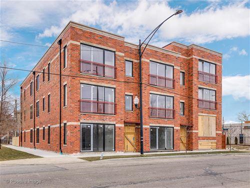 2824 W Van Buren Unit 301, Chicago, IL 60612 East Garfield Park