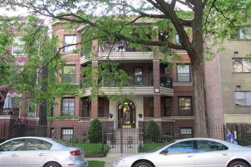 5444 N Winthrop Unit 1N, Chicago, IL 60640 Edgewater