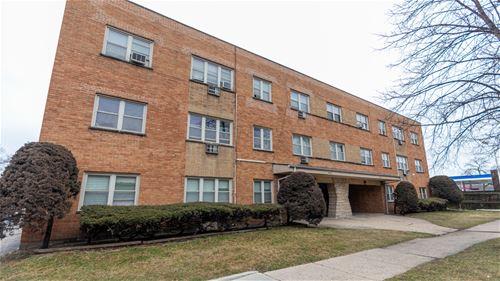 2424 W Berwyn Unit 303, Chicago, IL 60625 Ravenswood