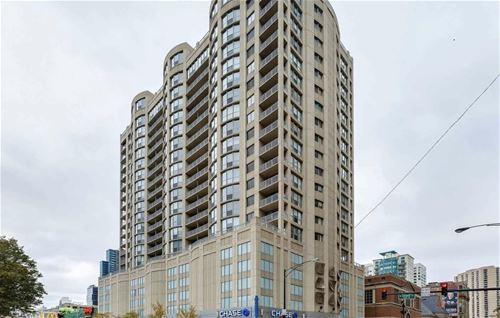 600 N Dearborn Unit 1503, Chicago, IL 60654 River North
