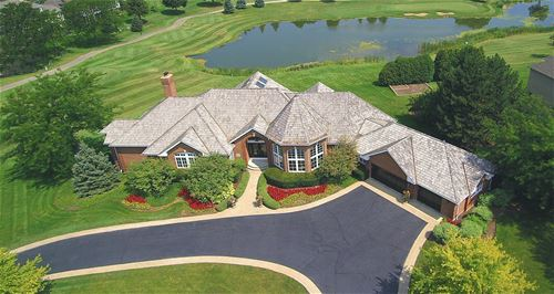 126 Boulder, Lake In The Hills, IL 60156