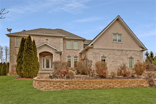 5916 Whiting, Mchenry, IL 60050
