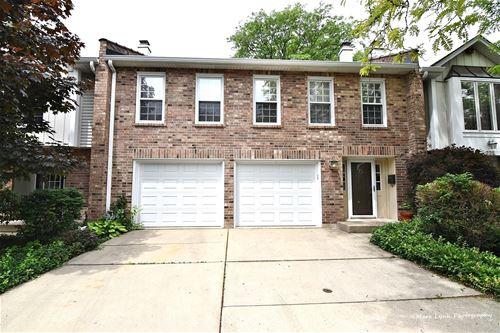 237 Stone Manor, Batavia, IL 60510