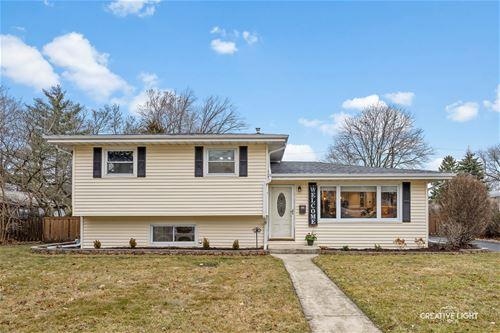 616 E Emerson, Lombard, IL 60148