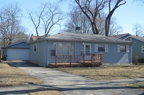 531 N Greenview, Mundelein, IL 60060