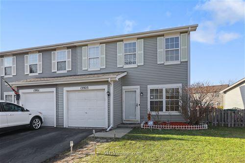 13923 S Oakdale, Plainfield, IL 60544