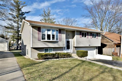 212 7th, Downers Grove, IL 60515