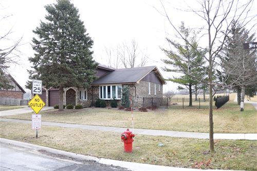 742 Brookside, Frankfort, IL 60423