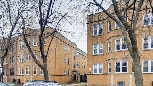4845 N Wolcott Unit 1E, Chicago, IL 60640 Ravenswood
