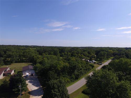 Lot 25 Ridge, Marengo, IL 60152