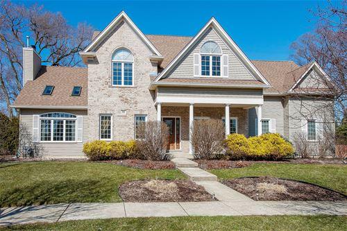 301 N Fairfield, Lombard, IL 60148