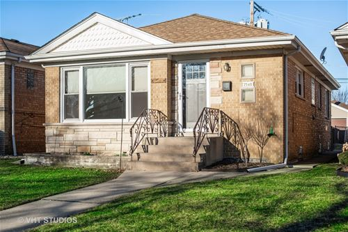 7540 N Oketo, Chicago, IL 60631