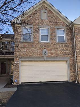 1235 S Christine, Vernon Hills, IL 60061