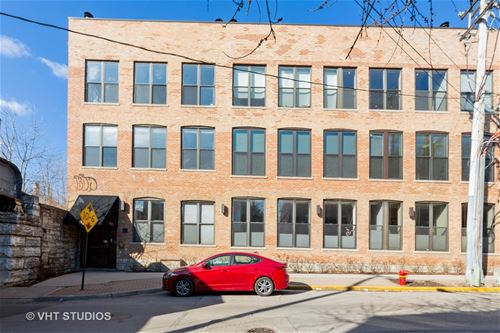 1760 W Wrightwood Unit 300, Chicago, IL 60614 Lincoln Park