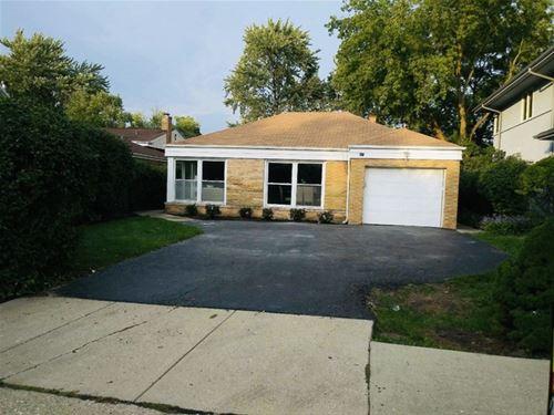 443 Green Bay, Highland Park, IL 60035