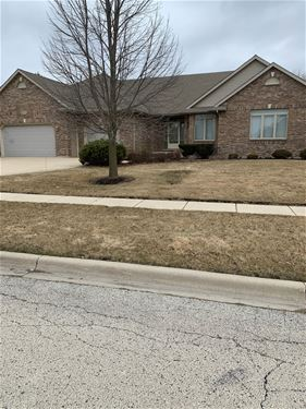 629 Independence, Sycamore, IL 60178