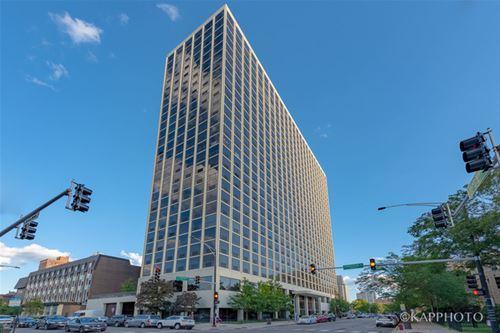4343 N Clarendon Unit 2108, Chicago, IL 60613 Uptown