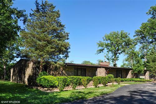 13 Big Oak, Riverwoods, IL 60015