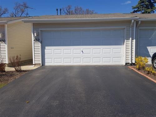 432 Dogwood, Buffalo Grove, IL 60089