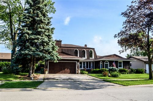 451 Walnut, Elk Grove Village, IL 60007