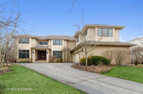 2076 Windy Hill, Highland Park, IL 60035