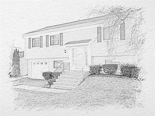 283 Hill, Bartlett, IL 60103
