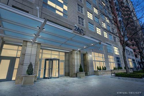 250 E Pearson Unit 2606, Chicago, IL 60611 Streeterville