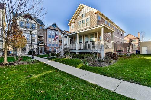 4512 W Dakin, Chicago, IL 60641 Old Irving Park
