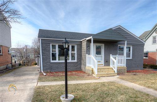 592 S Cedar, Elmhurst, IL 60126