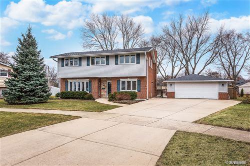 230 S Illinois, Arlington Heights, IL 60005
