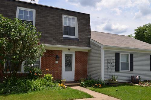 94 Bright Oaks, Cary, IL 60013