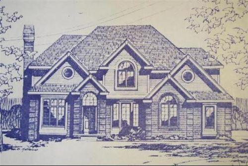 35010 N Oak Knoll, Gurnee, IL 60031