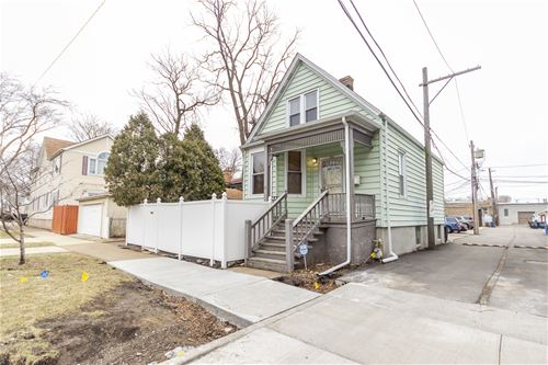 6821 N Ravenswood, Chicago, IL 60626 Rogers Park