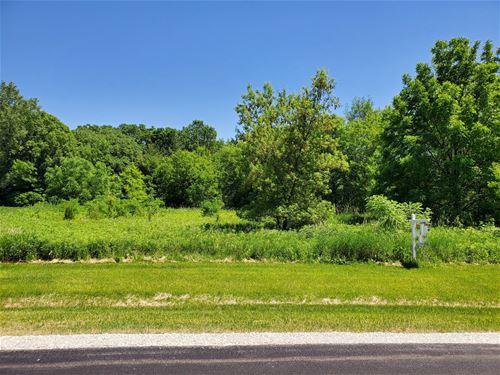 35010 Oak Knoll, Gurnee, IL 60031