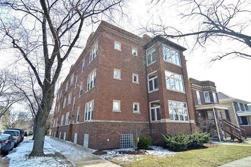 3749 W Byron Unit 3749-2, Chicago, IL 60618
